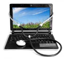 бесплатная диагностика компьютера - фото 7